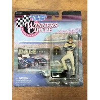 1997 Starting Lineup Racing Winner's Circle #2 Dale Earnhardt