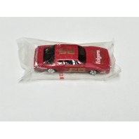 1986 Ertl 1:64 #25 Tim Richmond/Folgers Promo Diecast Stock Car NASCAR