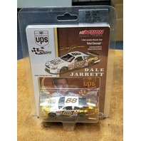 2001 Action Racing Collectables 1:64 #88 Dale Jarrett/UPS /23,112