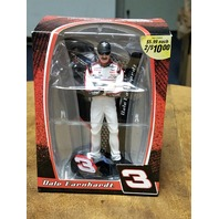 2008 Trevco NASCAR Dale Earnhardt Sr Collectible Christmas Ornament NIP
