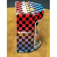2001 Trevco Jeff Gordon #24 DuPont Car Christmas Ornament NOS