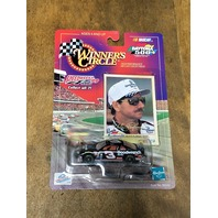 1999 Winner's Circle Speedweeks 1:64 #3 Dale Earnhardt/Goodwrench NASCAR NOS