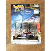 2000 Hot Wheels Select 1:64 #6 Mark Martin/Valvoline NASCAR NOC