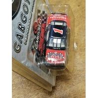 1997 Action/RCCA 1:64 #1 Gargoyles 300 Promo Diecast Car /10,000 NASCAR