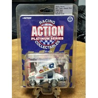 1998 Action/RCCA Sprint Car 1:50 #47 Johnny Herrera/Strange/Caseys General Store