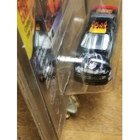 """1997 KISS Johnny Lightning Stock Car #14 Paul Stanley """"Peter At Work In Office"""""""