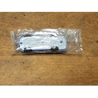 2000 Team Caliber 1:64 #6 Mark Martin/Pfizer Promo NASCAR Diecast Car In Bag