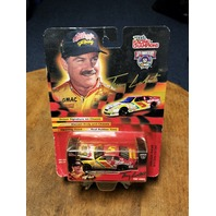 1998 Racing Champions Signature Series 1:64 #5 Terry Labonte/Kellogg's NASCAR