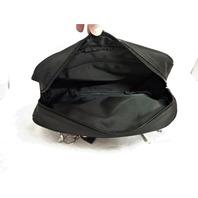 MLB New York Yankees Black Handbag Shoulder Bag Purse Baseball New MLYK5636 NWT