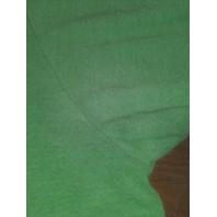 Old Time Hockey Florida Panthers T-Shirt Sz XL Green St. Patricks Day Irish