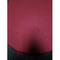 NFL Team Apparel Washington Redskins Women's Sleep Shirt Nightshirt Size L