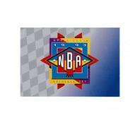 1992-93 Upper Deck MVP Holograms 36 Card Set NBA Michael Jordan Charles Barkley