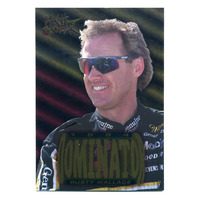 1995 Wheels High Gear Dominators #D1 Rusty Wallace 989/1750 with Envelope