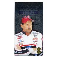 1995 Press Pass Optima XL Stealth #XLS2 Dale Earnhardt