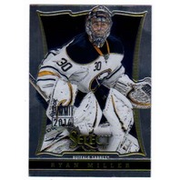 Ryan Miller 2013-14 Panini Select Industry Summit /5