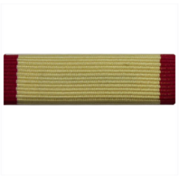 Vanguard RIBBON UNIT #3423