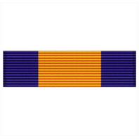 Vanguard RIBBON UNIT #3501