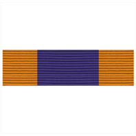 Vanguard RIBBON UNIT #3502