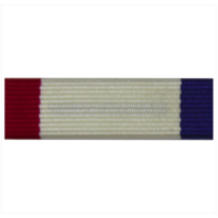 Vanguard RIBBON UNIT #3505 AIR FORCE ROTC OUTSTANDING CADET TRAINING ASSISTANT