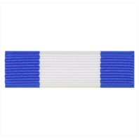 Vanguard RIBBON UNIT #3507