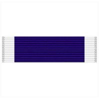 Vanguard RIBBON UNIT #3508