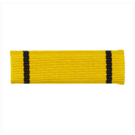 Vanguard RIBBON UNIT #3510