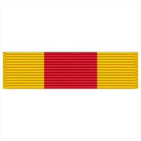 Vanguard RIBBON UNIT #3511
