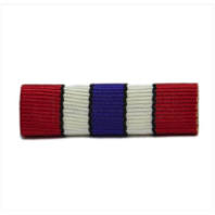 Vanguard RIBBON UNIT #3522