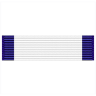 Vanguard RIBBON UNIT #3524
