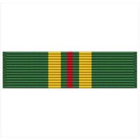 Vanguard RIBBON UNIT #3604