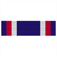 Vanguard RIBBON UNIT #3606