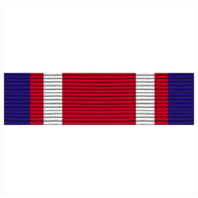 Vanguard RIBBON UNIT #3607