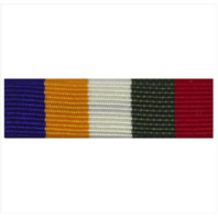 Vanguard RIBBON UNIT #3612