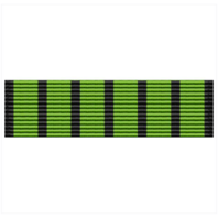 Vanguard RIBBON UNIT #3617