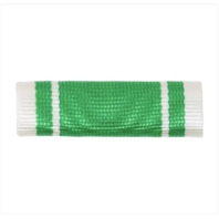 Vanguard RIBBON UNIT #3622 CALIFORNIA NATIONAL GUARD ENLISTED TRAINER EXCELLENCE