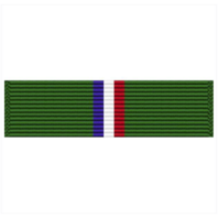 Vanguard RIBBON UNIT #3624