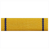 Vanguard RIBBON UNIT #3627