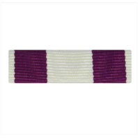 Vanguard RIBBON UNIT #3628