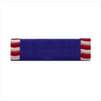 Vanguard RIBBON UNIT #3630