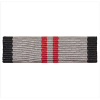 Vanguard RIBBON UNIT #3640