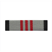 Vanguard RIBBON UNIT #3641