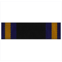 Vanguard RIBBON UNIT #3644
