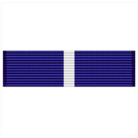 Vanguard RIBBON UNIT #3646