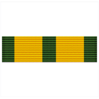 Vanguard RIBBON UNIT #3648
