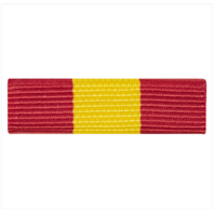 Vanguard RIBBON UNIT #3652