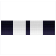 Vanguard RIBBON UNIT #3658