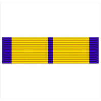 Vanguard RIBBON UNIT #3659