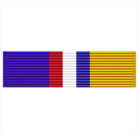 Vanguard RIBBON UNIT #3664