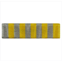 Vanguard RIBBON UNIT #3666