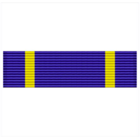 Vanguard RIBBON UNIT #3667